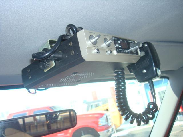 Another Trav199 1997 Ford F150 Regular Cab post... - 12833424