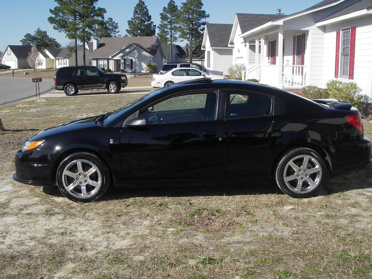 Another hertzog1284 2004 Saturn Ion post... - 12838252