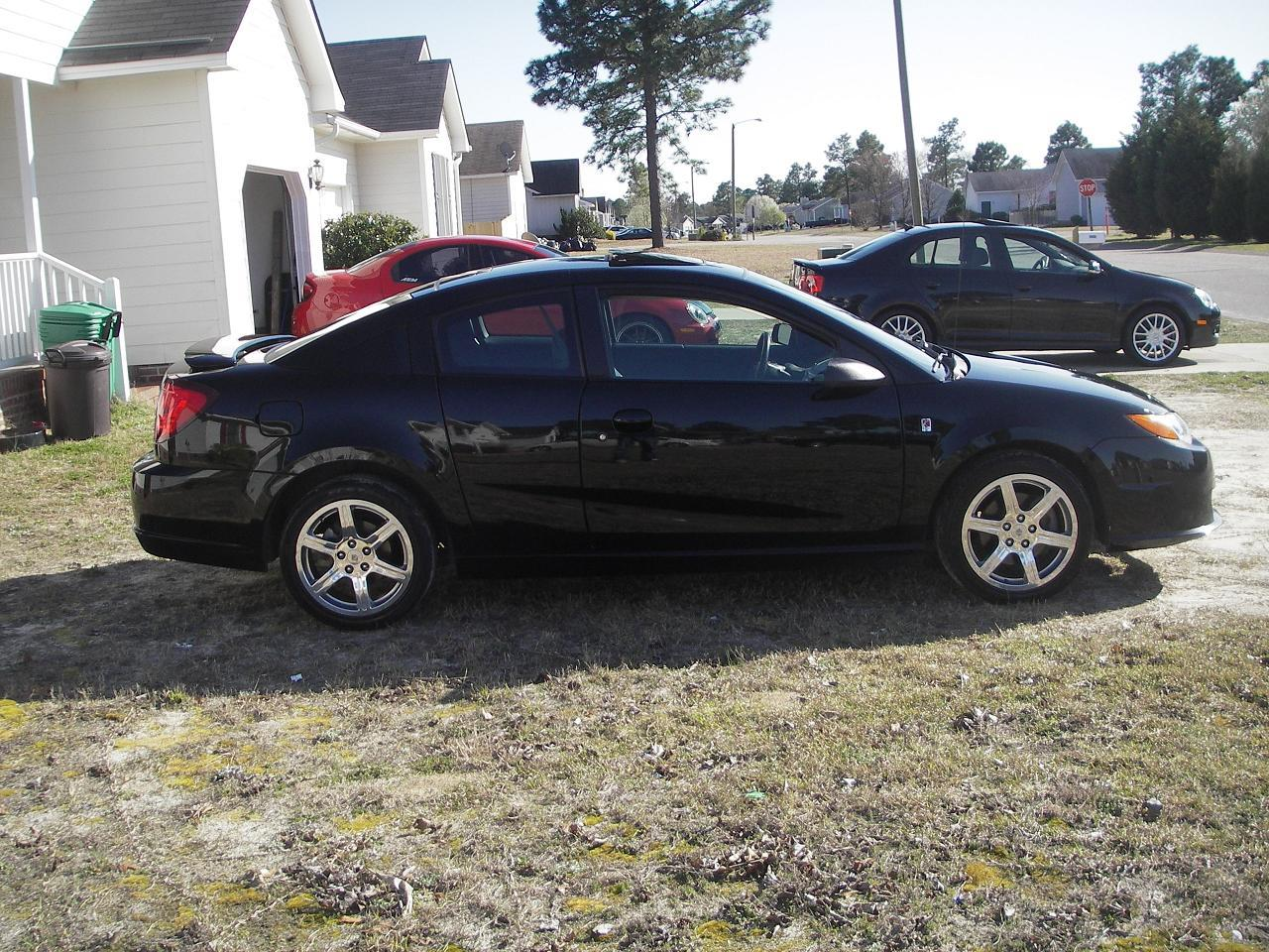 Another hertzog1284 2004 Saturn Ion post... - 12838255