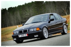 cardslut1635s 1998 BMW 3 Series