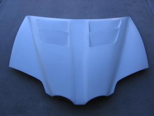 wintermute365 1998 Pontiac Trans Am 12841492