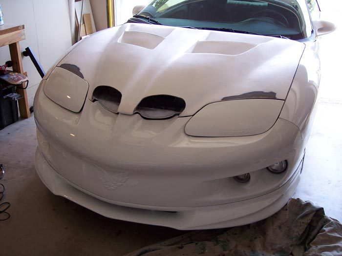 wintermute365 1998 Pontiac Trans Am 12841494
