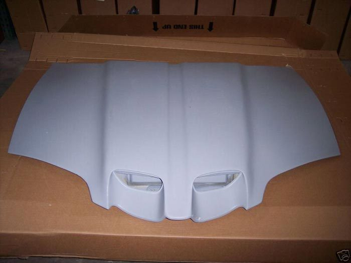 wintermute365 1998 Pontiac Trans Am 12841497
