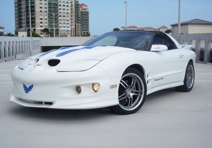 wintermute365 1998 Pontiac Trans Am 12841504
