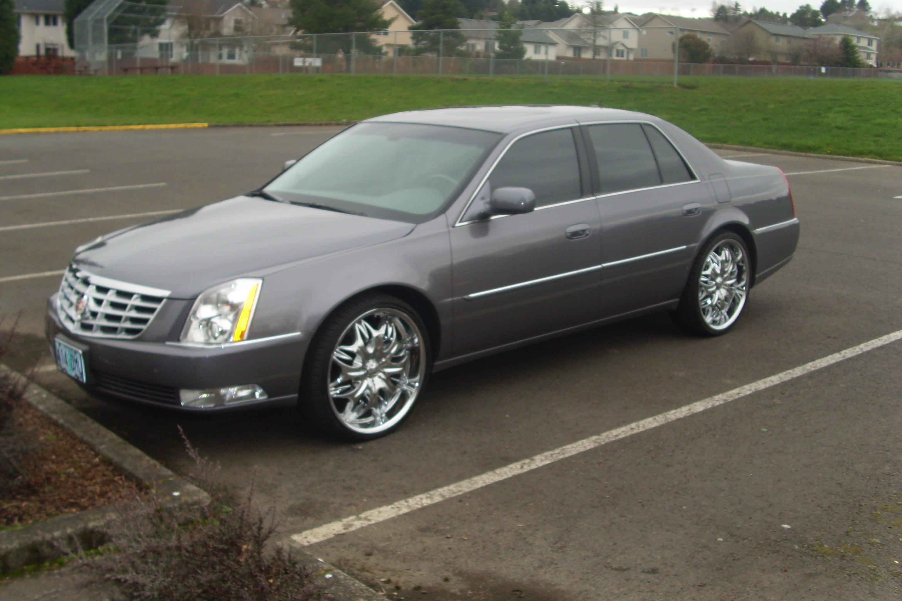 dts carfinder louisville online en copart sale auto lot of white cadillac ky certificate in auctions on title