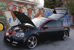 mxsk8allday247s 2004 Acura RSX