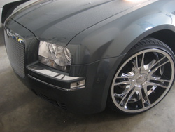 Cesar2371s 2006 Chrysler 300