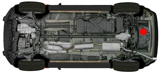 si honda accord engine diagram
