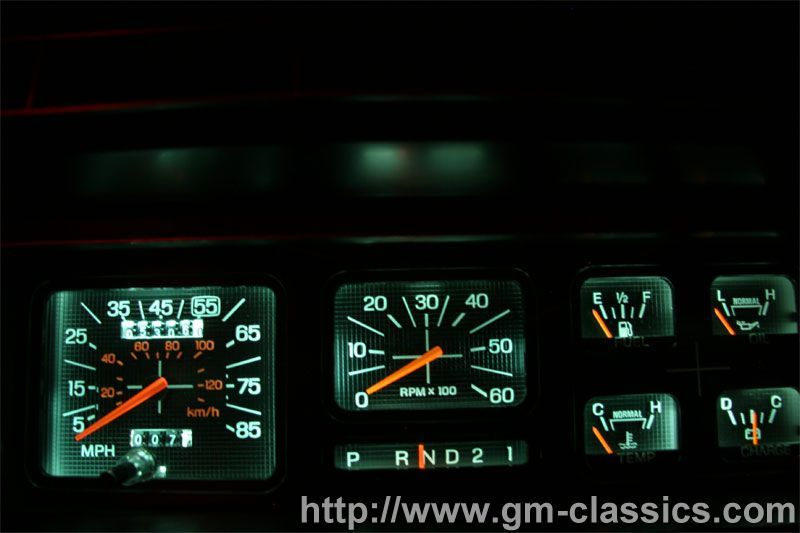 ultra_slow 1984 Ford F150 Regular Cab's Photo Gallery at ...