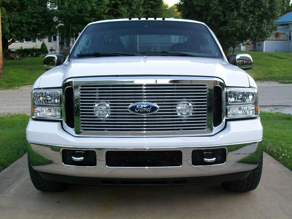 f250lightnin 2001 ford f150 regular cab specs photos modification info at cardomain. Black Bedroom Furniture Sets. Home Design Ideas