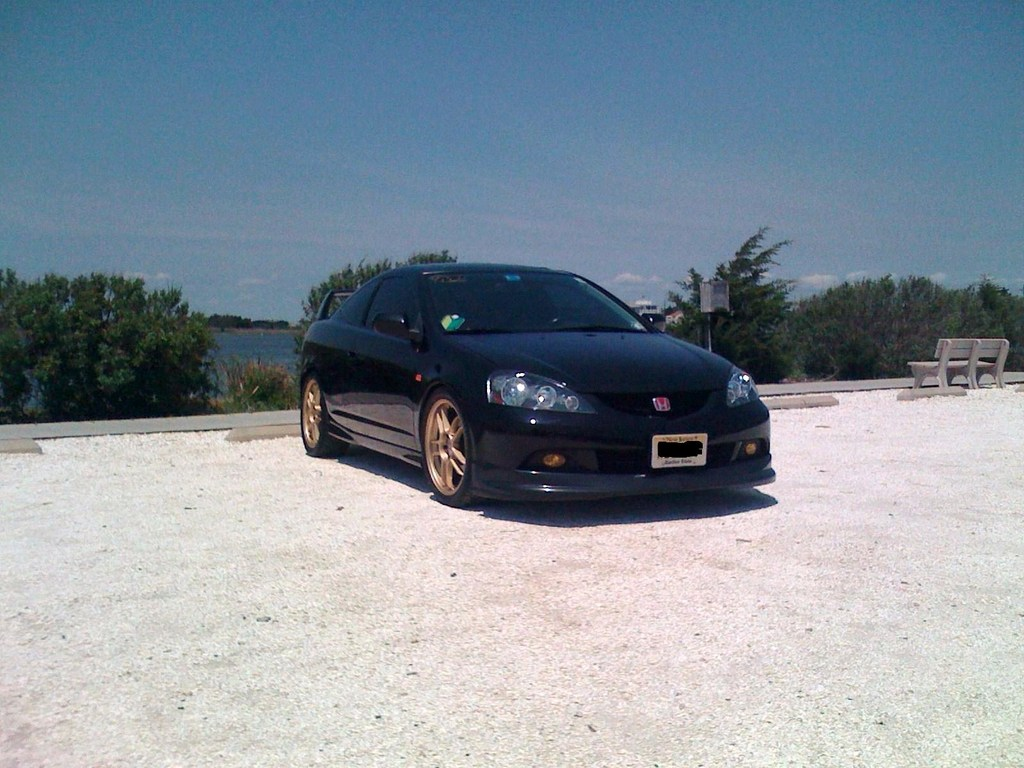 Another 06JDMdc5 2006 Acura RSX post... - 12873109
