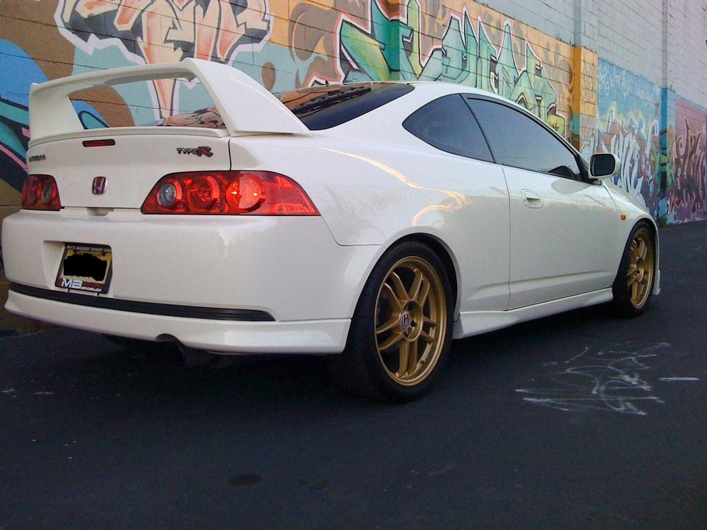 Another 06JDMdc5 2006 Acura RSX post... - 12873114
