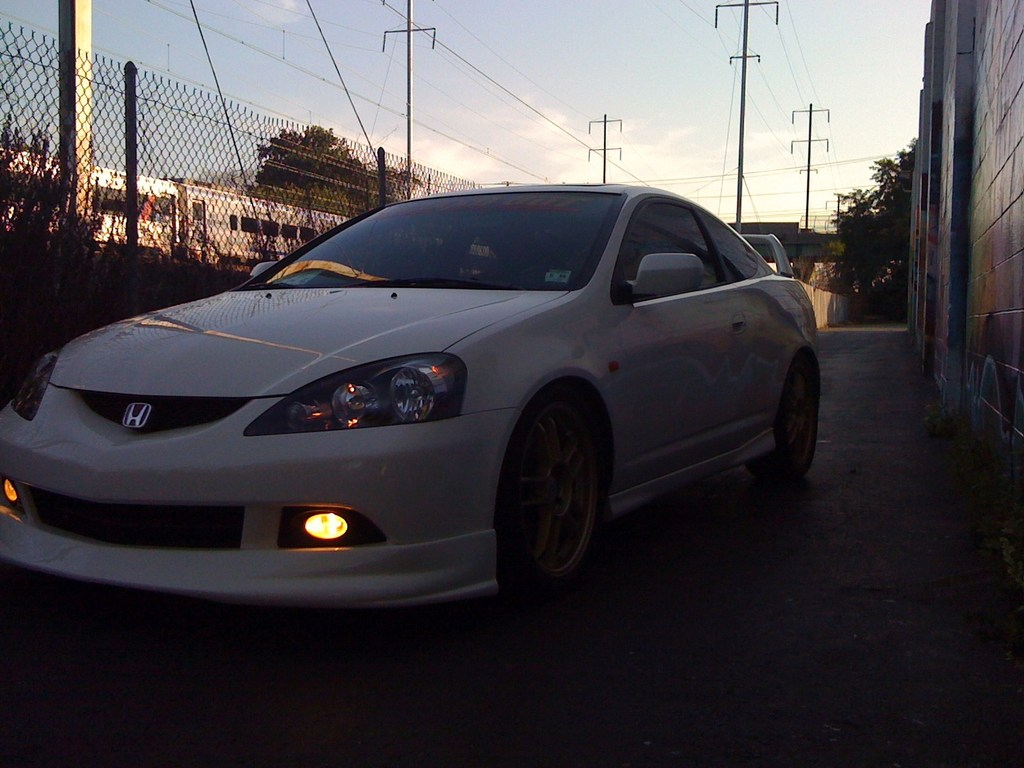 Another 06JDMdc5 2006 Acura RSX post... - 12873117
