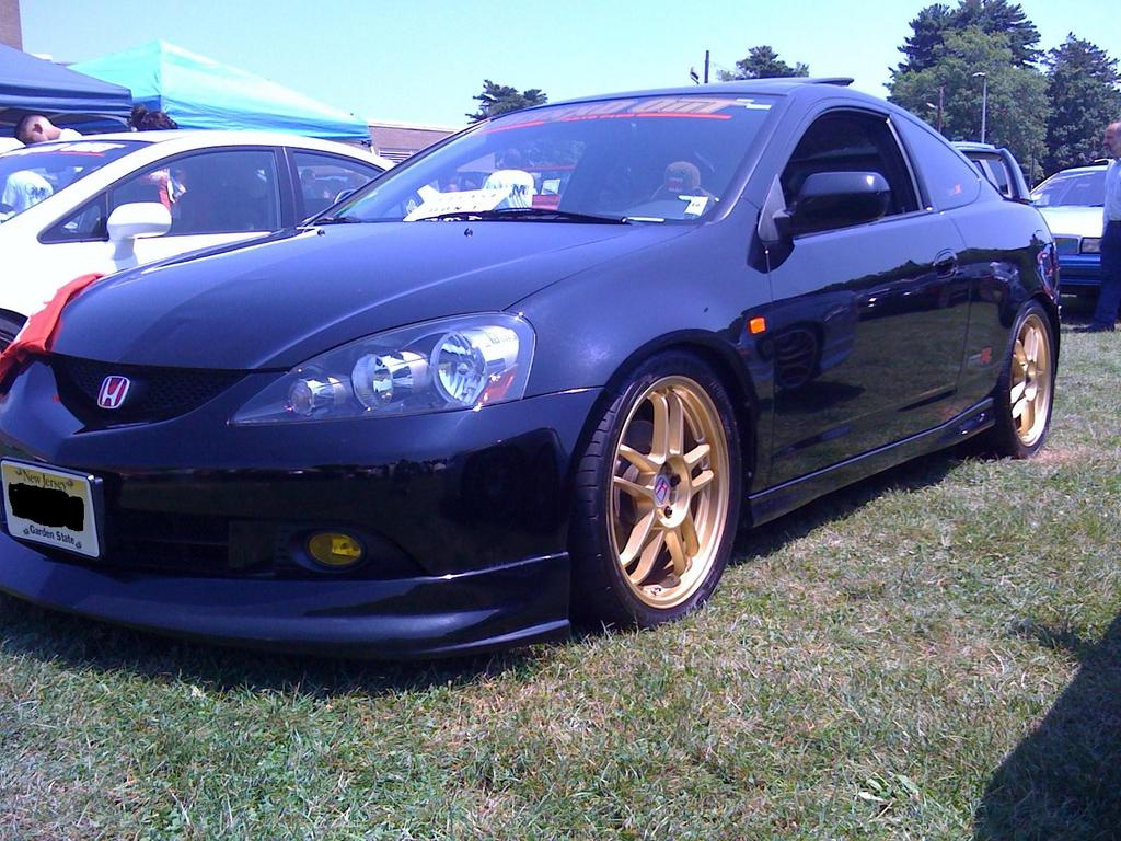 Another 06JDMdc5 2006 Acura RSX post... - 12873121