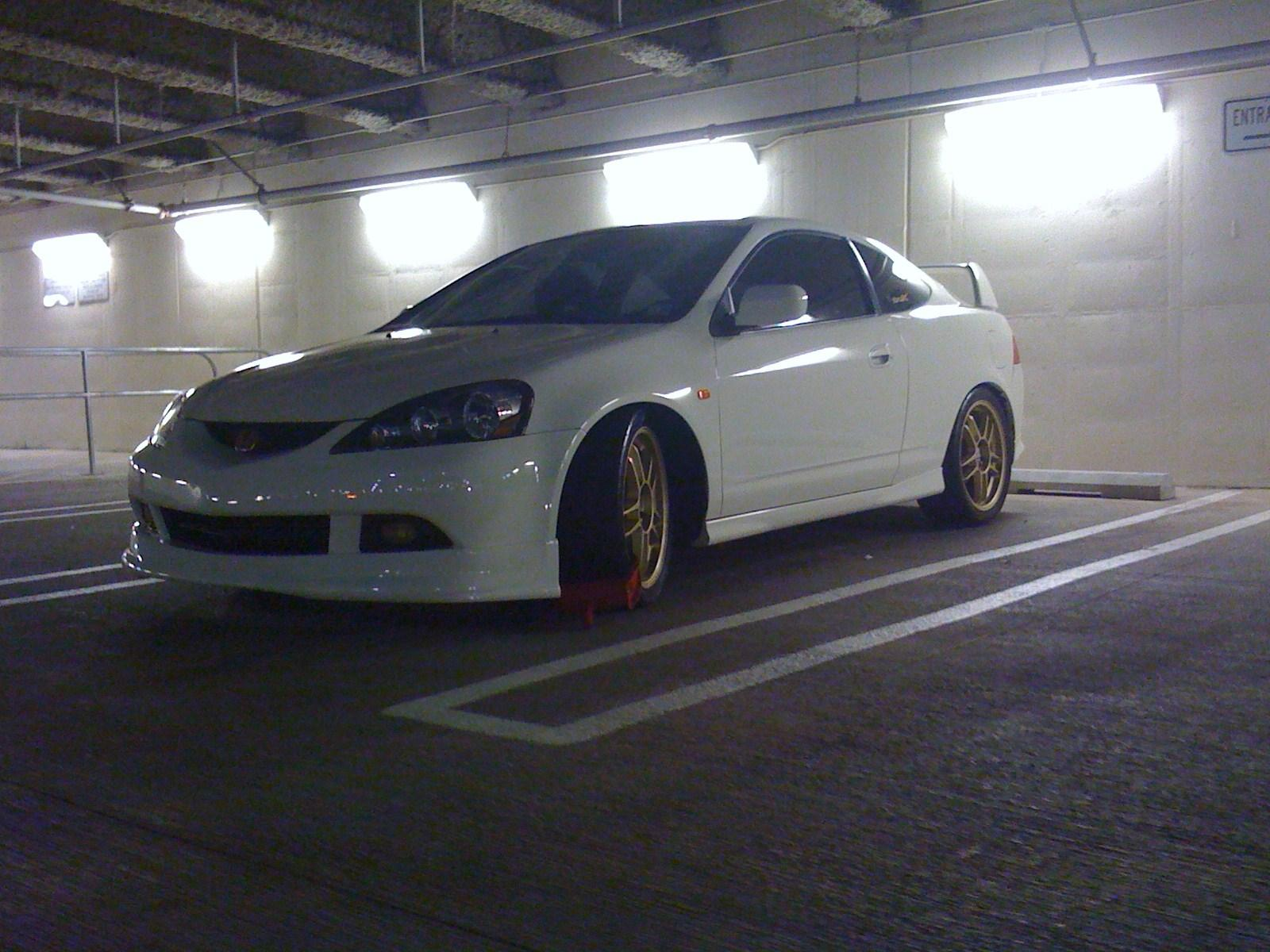 Another 06JDMdc5 2006 Acura RSX post... - 12873129
