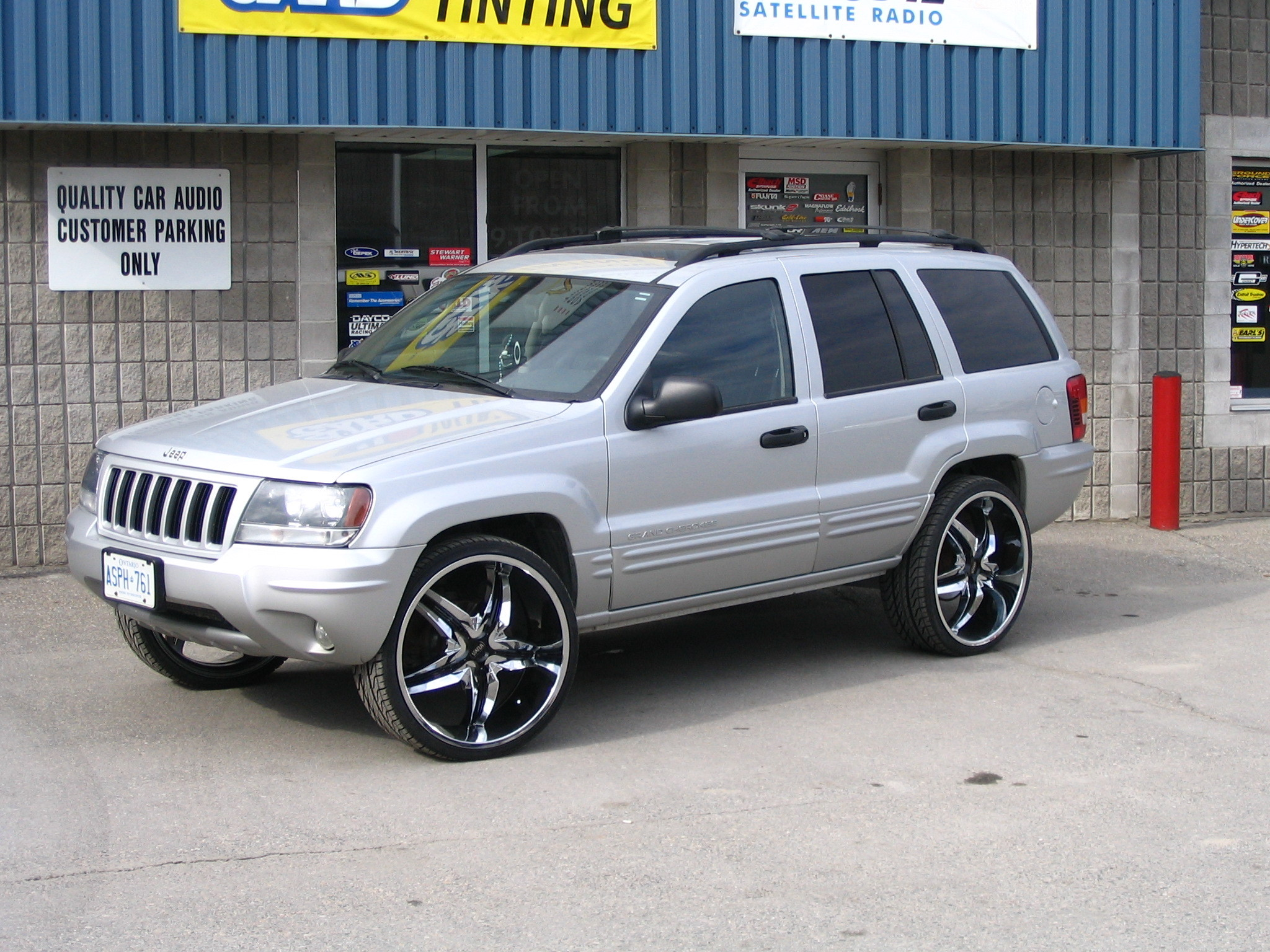 ... KID24 2004 Jeep Grand Cherokee 33099930004_original