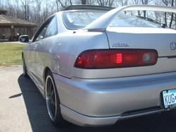 kayolees_Sis 2000 Acura Integra