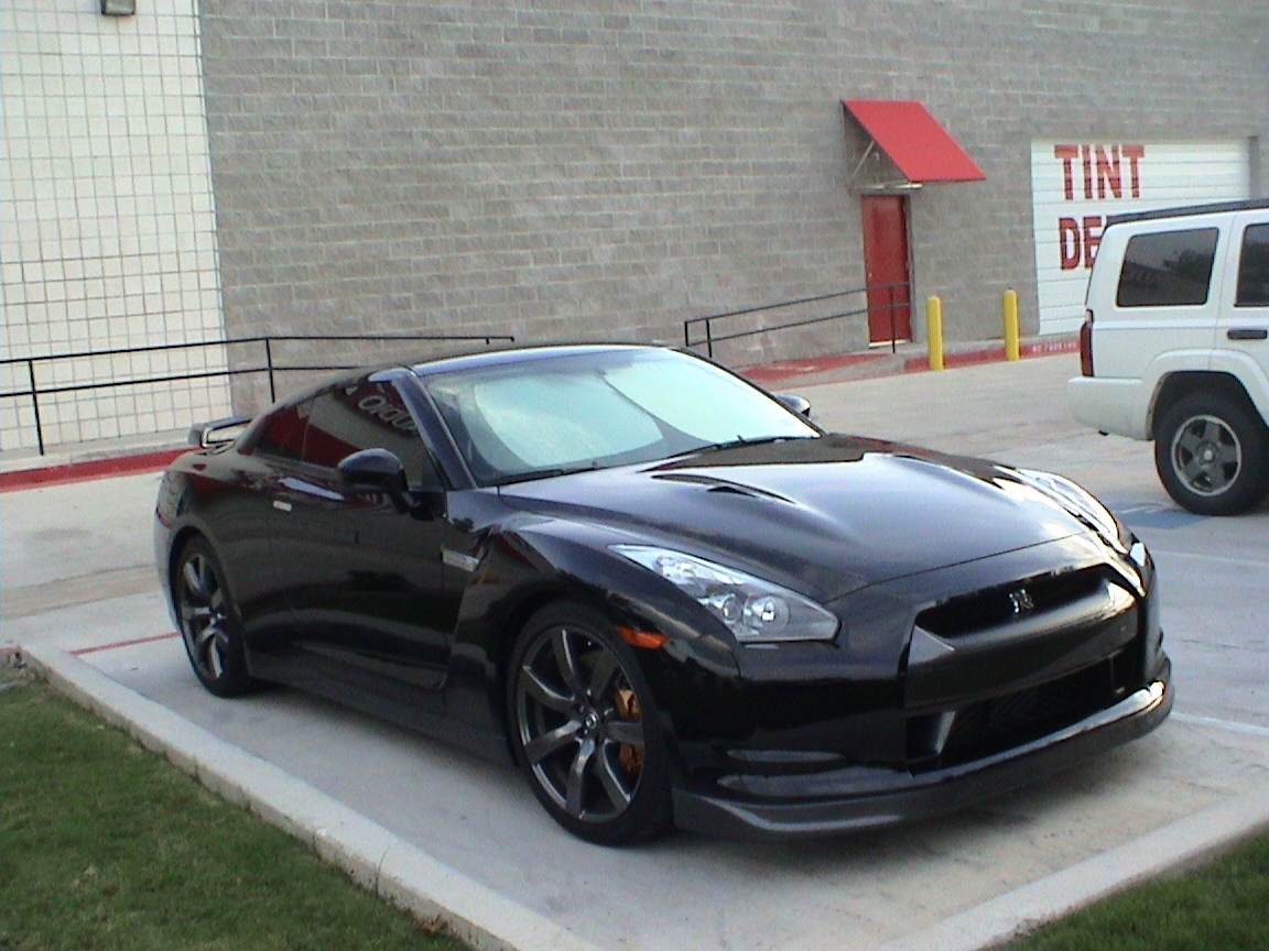 Audiodepot 2008 Nissan Gt R Specs Photos Modification Info At Specifications 33101200001 Original