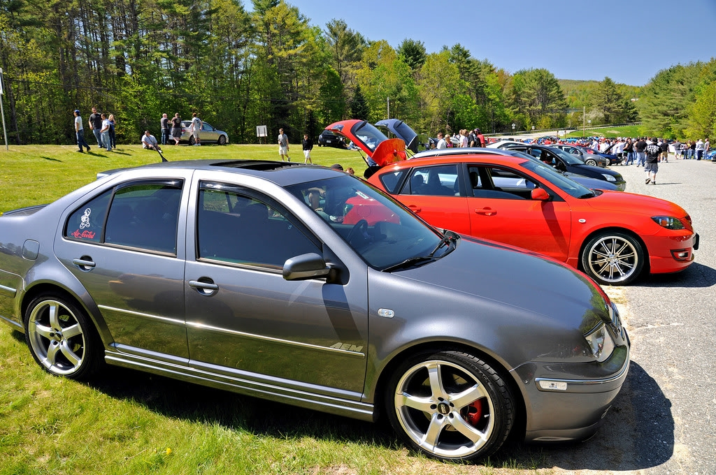 painislove2's 2004 Volkswagen Jetta in Suncook, NH
