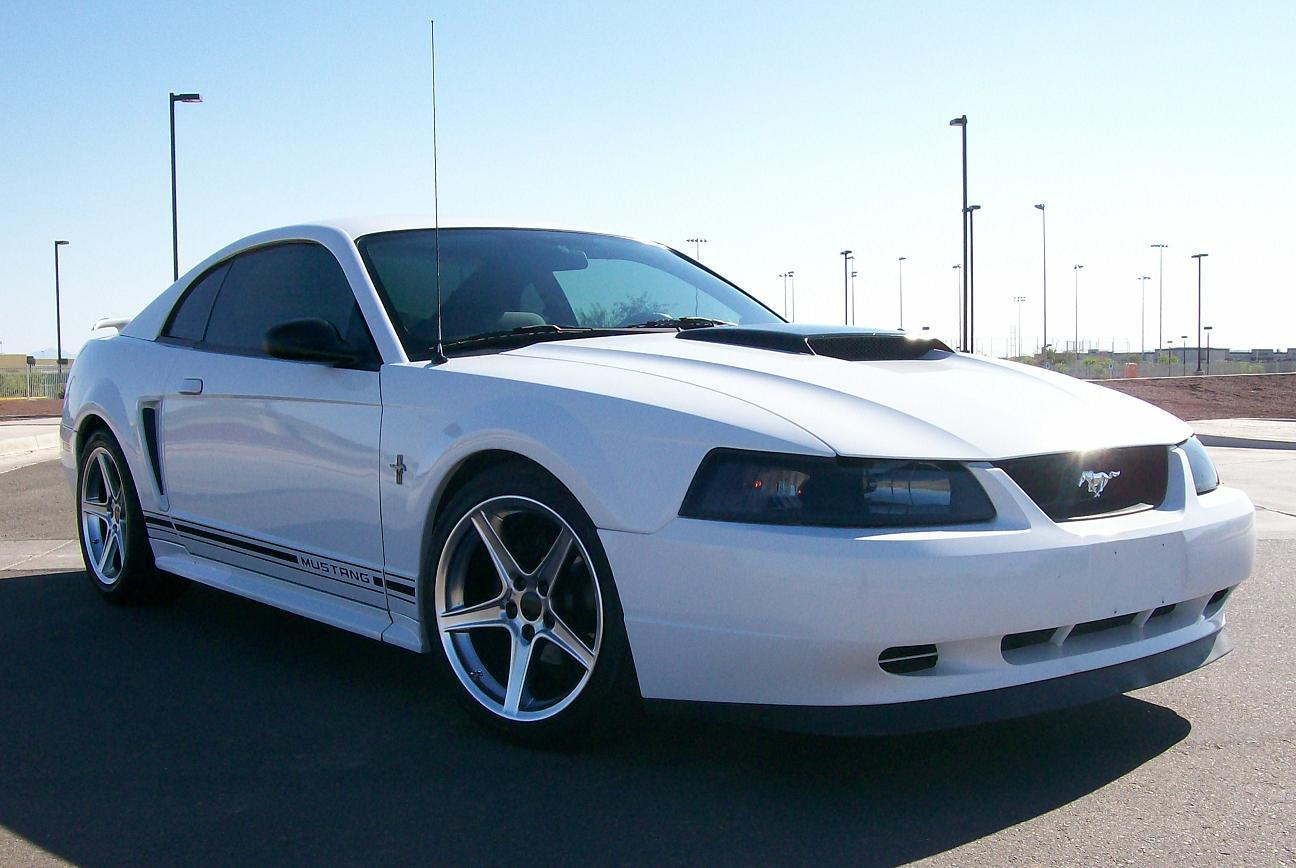 Stalkerstang50 2001 Ford Mustangcoupe 2d Specs Photos Modification Fuel Filter Mustang