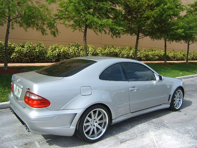 Hardequity 1999 mercedes benz clk class specs photos for 1999 mercedes benz clk class coupe