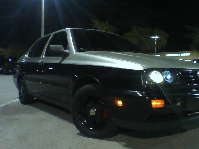 Another awb_elite 1997 Volkswagen Jetta post... - 12989737