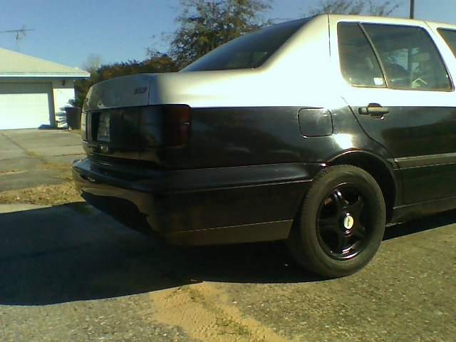 Another awb_elite 1997 Volkswagen Jetta post... - 12989751