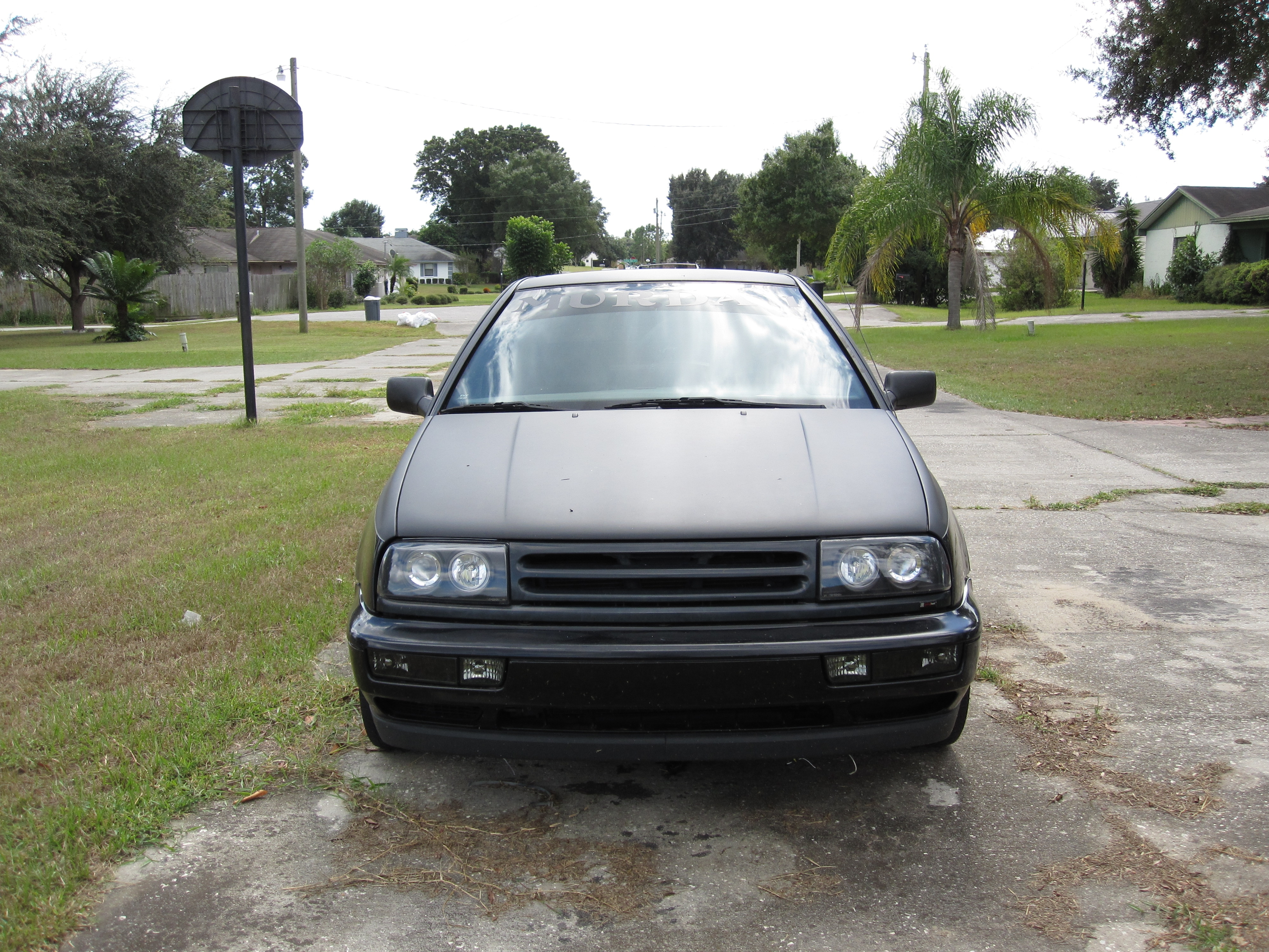 Another awb_elite 1997 Volkswagen Jetta post... - 12989767