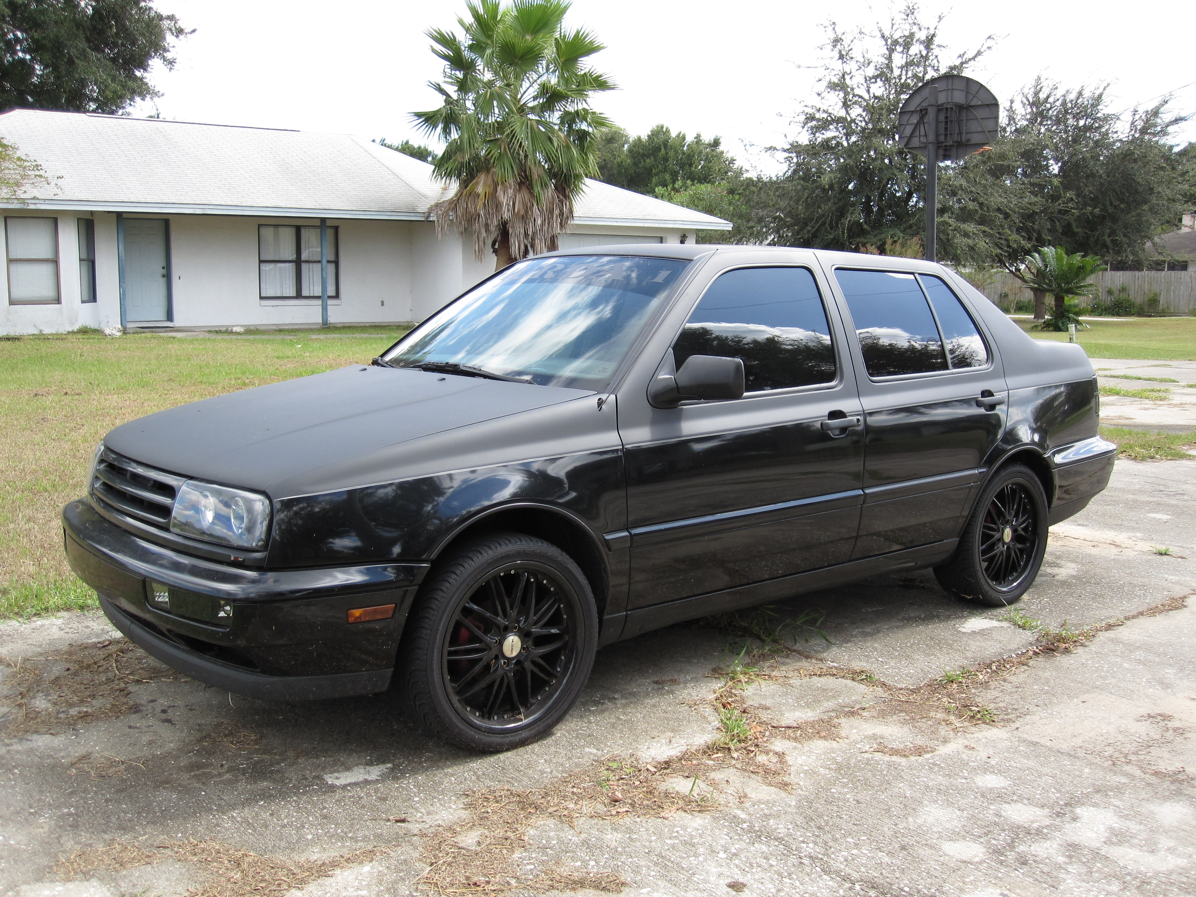 Another awb_elite 1997 Volkswagen Jetta post... - 12989768