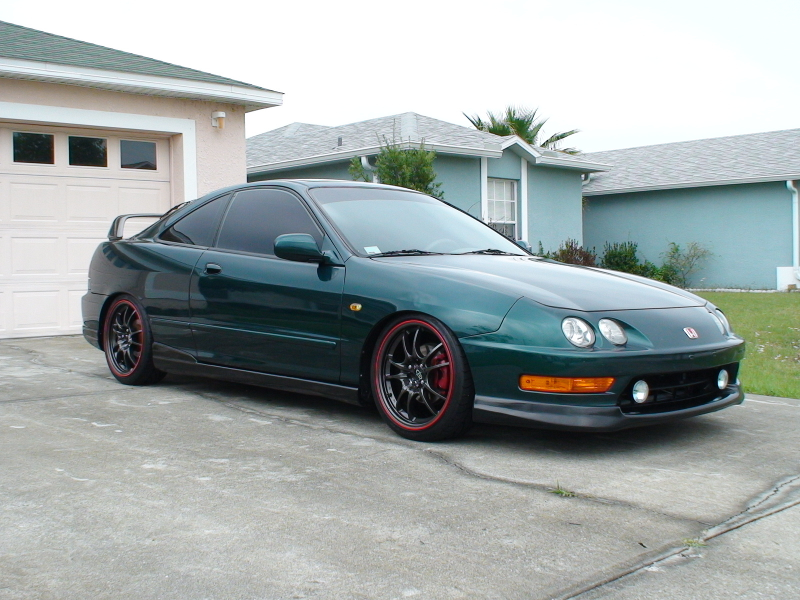 Another INTEGRA_01_ 2001 Acura Integra post... - 12897696