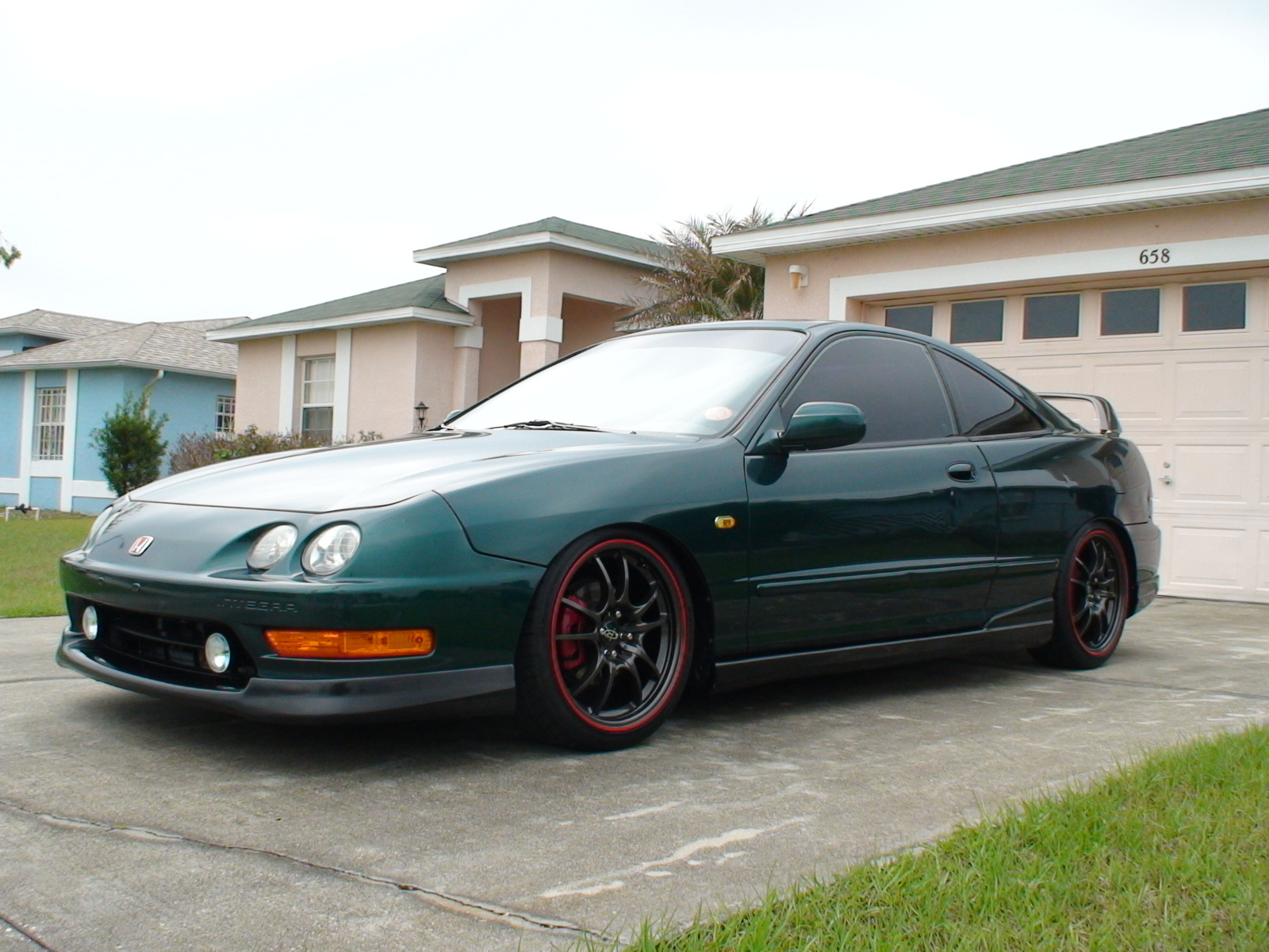 Another INTEGRA_01_ 2001 Acura Integra post... - 12897698