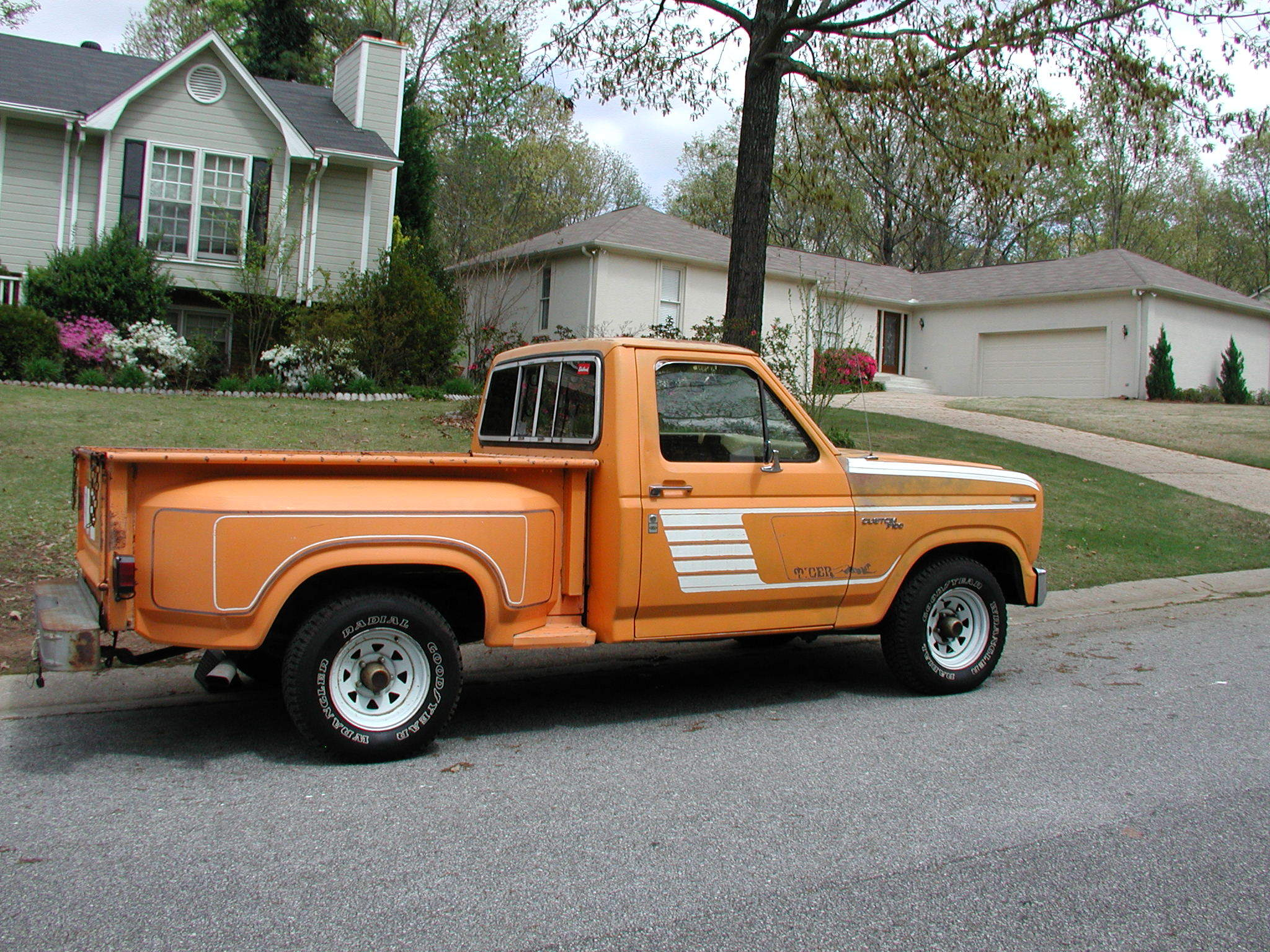 Birmingham Al Cars Trucks By Owner Craigslist