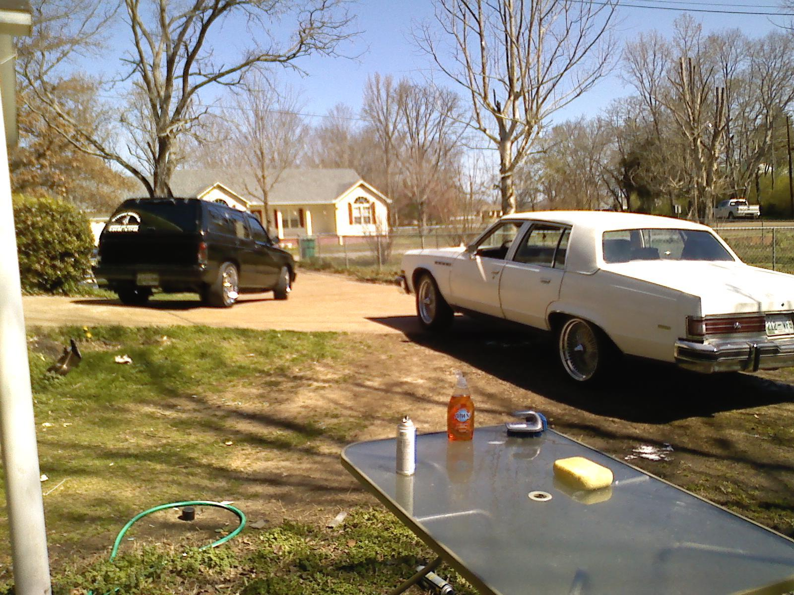 Another debo6767 1979 Buick Electra post... - 12900044