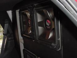 Another audiophile249 1997 Chevrolet Blazer post... - 12901085