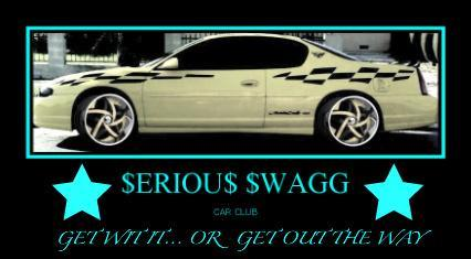 Another Fr3ssh 2003 Chevrolet Monte Carlo post... - 12902386