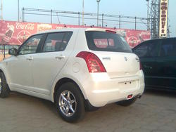 gowtham_cool 2008 Suzuki Swift