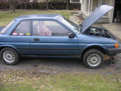 manuelx3000s 1988 Toyota Tercel