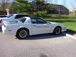 alwayscode390s 1989 Pontiac Trans Am