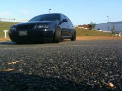 csjettavr6s 2000 Volkswagen Jetta