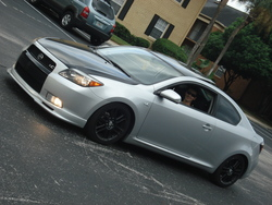 _EvKo_s 2007 Scion tC