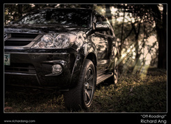 richard_ang 2008 Toyota Fortuner