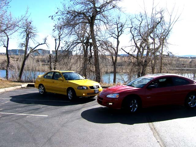 Another 2002_Strat 2002 Dodge Stratus post... - 12914020
