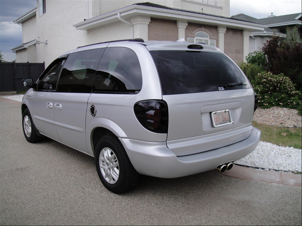 2012 dodge grand caravan gas mileage the car connection. Black Bedroom Furniture Sets. Home Design Ideas