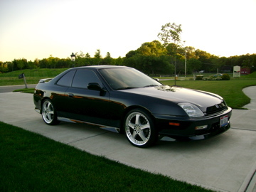 Another jrsclude97 1997 Honda Prelude post... - 13512006