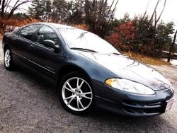 hanyou_kimuras 2000 Dodge Intrepid