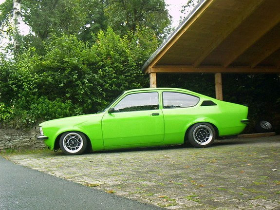 transmax403 1979 opel kadett specs photos modification info at cardomain. Black Bedroom Furniture Sets. Home Design Ideas