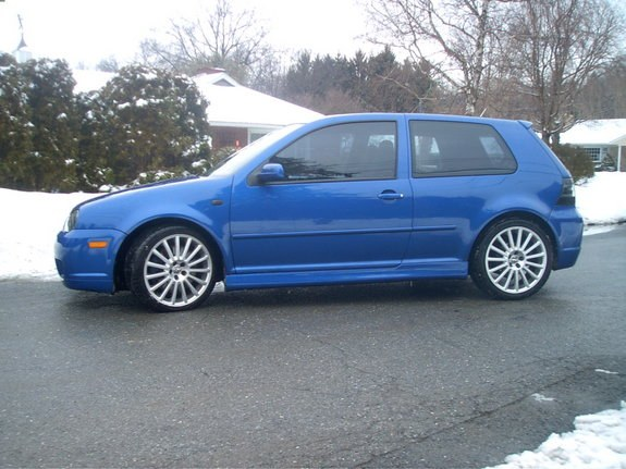 VWR32ForSale2007 2004 Volkswagen R32 Specs Photos Modification