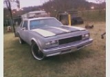 Another LILPUDZ 1977 Chevrolet Impala post... - 12956770