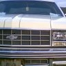 Another LILPUDZ 1977 Chevrolet Impala post... - 12956774