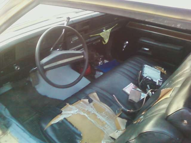 Another LILPUDZ 1977 Chevrolet Impala post... - 12956777